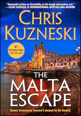 the-malta-escape (small)